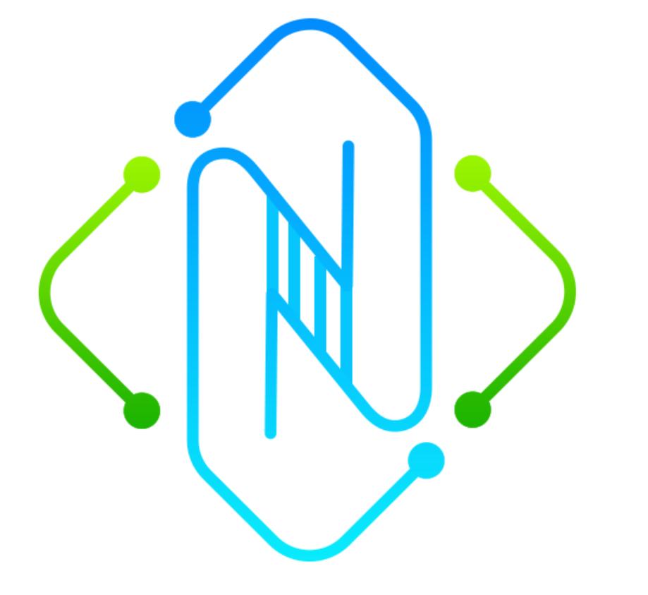 adaptive-net-lab