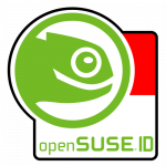 opensuse-id