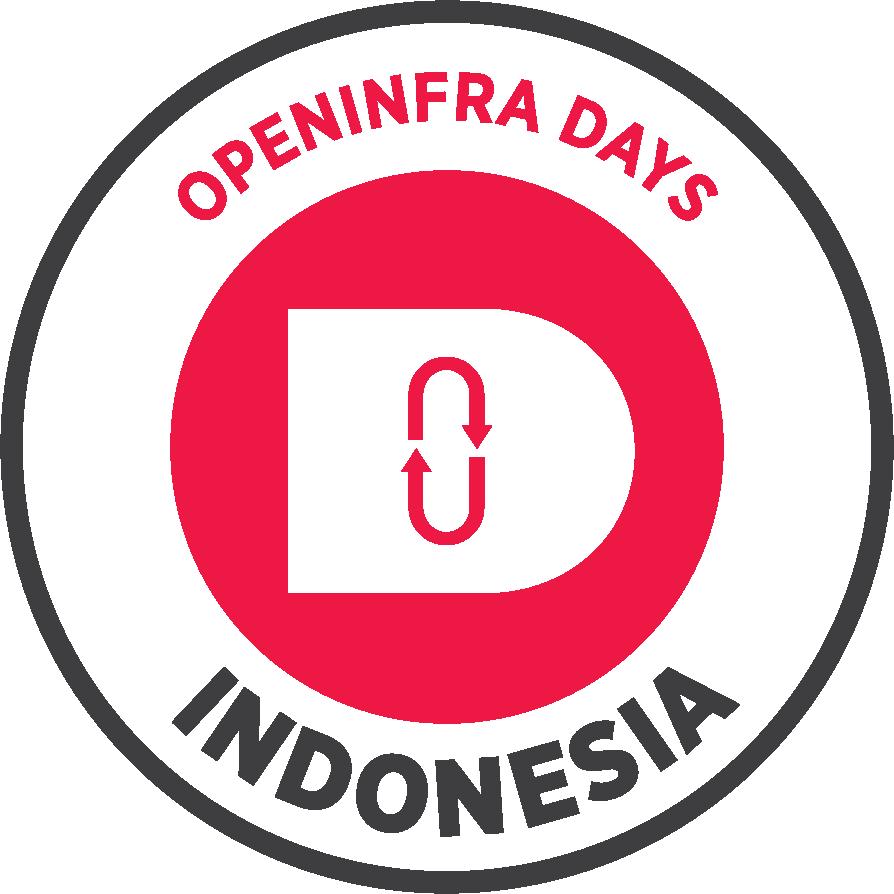 Indonesia OpenInfra Days 2021