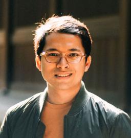 Giri Kuncoro