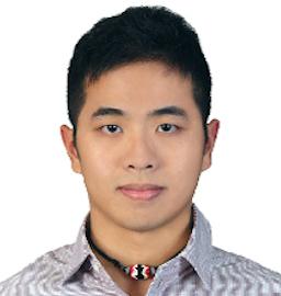 Rico Lin