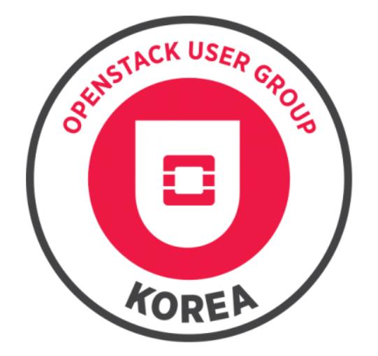 openstack-kr